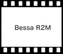 Voigtlander Bessa R2M