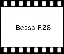 Voigtlander Bessa R2S