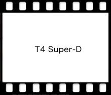 T4 Super-D