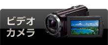 ビデオ カメラ