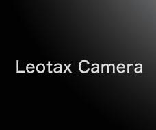 leotaxcamera