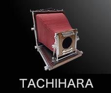 tachihara