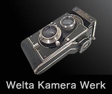 welta-kamera-werk